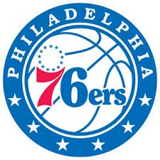 76ers 1982-83