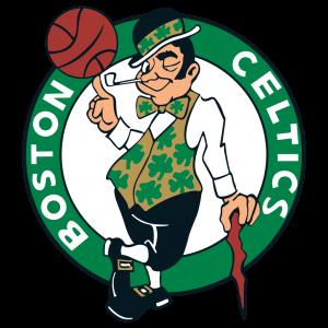 Celtics 1964-65