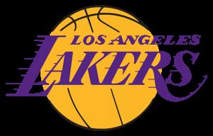 LA Lakers 1971-72
