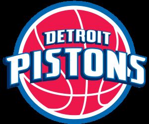 Pistons 1988-89