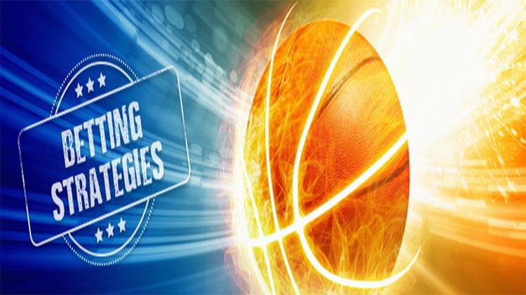 Panduan Taruhan di Bola Basket untuk Pemula