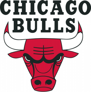 Bulls 1991-92