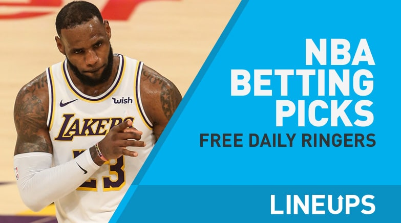Tips Sebelum Bertaruh di NBA Sportsbook